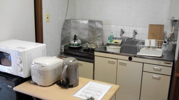 NCM_0024_kitchen.JPG