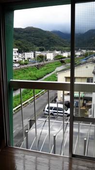 NCM_0035_room1.JPG
